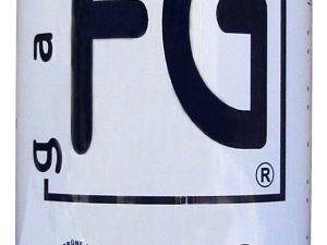 TUBO DE GAS BUTANO  227 GR